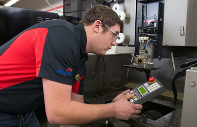 Manufacturing-4906