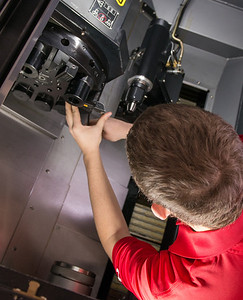 Manufacturing-4887