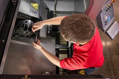 Manufacturing-4893