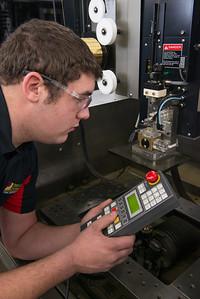 Manufacturing-4909