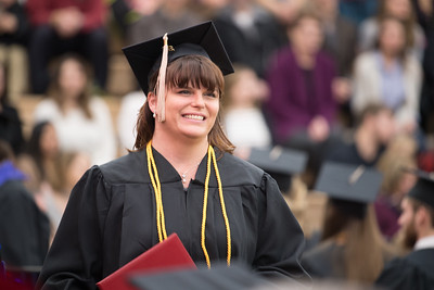 2018_winter_commencement-5877-2
