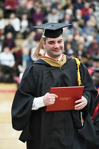 2018_winter_commencement-7602-2