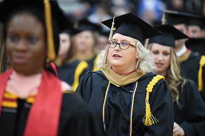 2018_winter_commencement-7469-2