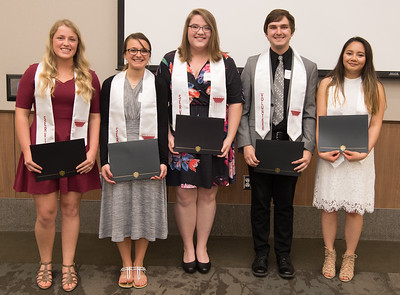 2018_honors-8069
