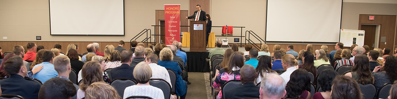 2018_honors-8072