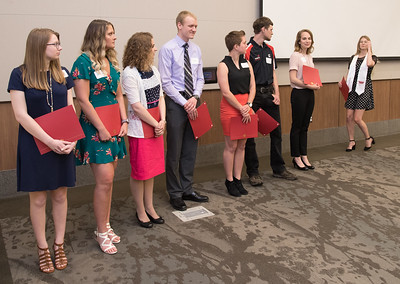 2018_honors-8062