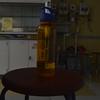 f/11, ISO 400, SS 1/13 -- FL 18mm