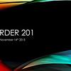 Murder 201 Part 2 001
