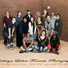 CLP - SPRING 2017 CLASS PHOTO -1896