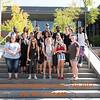 C Lahm Photography-0234 - FP Class 2017