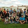 Fall  Semester 2014 - FSC 467  & FSC 667