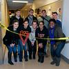 Fall Semester -  2012 - FSC 467  & FSC 667
