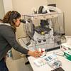 Bioinstrumentation Program