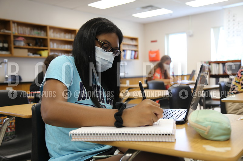 biology class 9-220026