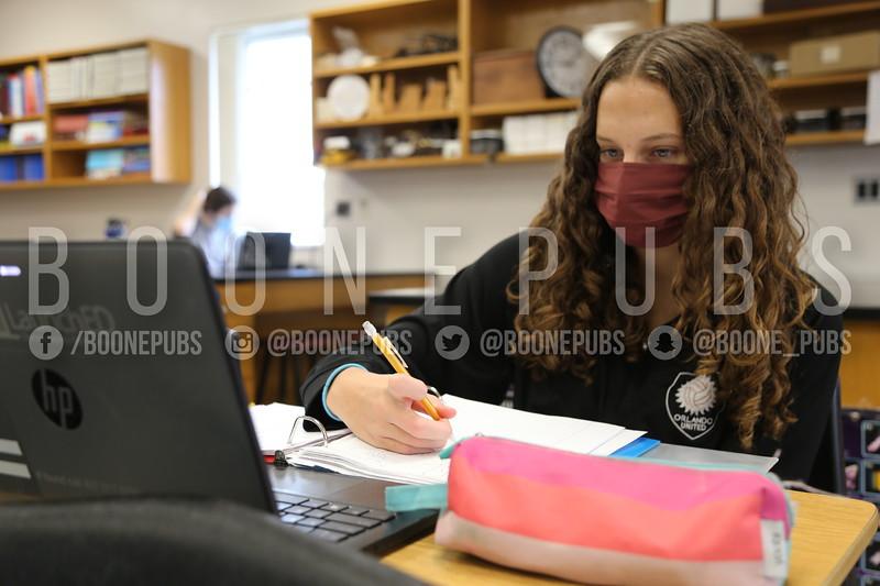 biology class 9-220023