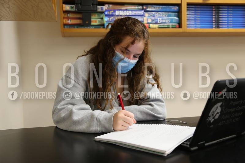 biology class 9-220021