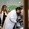 Poulos Lab