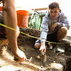 Archaeology Field School