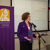 October 22, 2019 - BOCES/UAlbany Center of Excellence Press Event