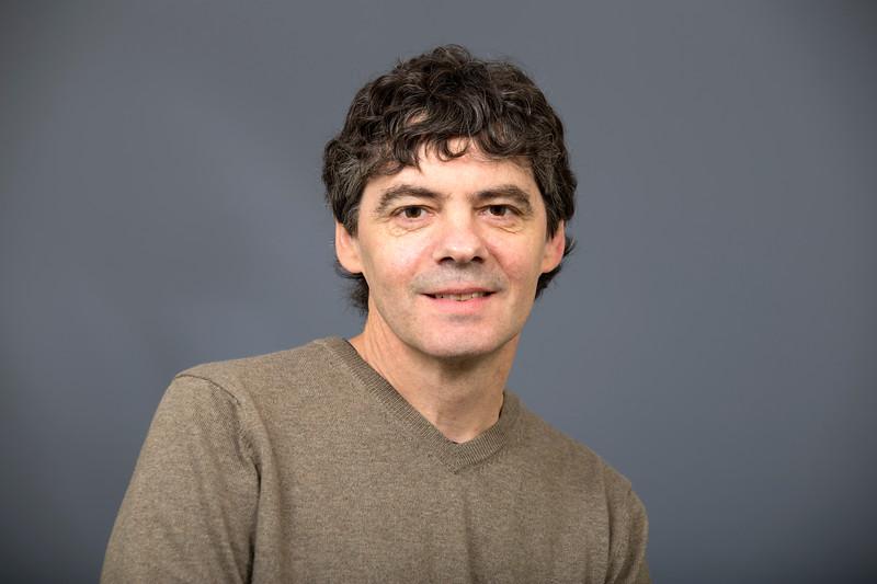 SP Mathias Vuille