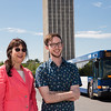 Transportation Fellows