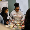 LACS decolonizing food workshop at HWFC