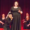 Opera Workshop
