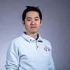 Masahiro Yamamoto - Communications Department