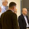 2014 RNA Institute Board Meetings