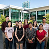RNA Institute Fellows