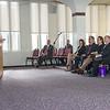 2017 Bunshaft Lecture