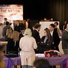 CEHC Student Showcase Fall 2018