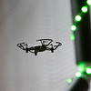 Drone Lab Launch