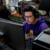October 9, 2019 Ualbany eSports Team