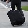 July 27, 2018 - TSA Red Team Drill