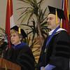 Dr. Nancy Blattner and Dr. Jason Sommer.