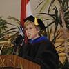 Dr. Nancy Blattner
