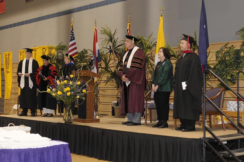 Left to Right: Andy Dusanowsky, Dr. Ada Maria Isasi-Diaz, Dr. Nancy Blattner, Dr. Dennis Golden, Batya Abramson-Goldstein, and Tony Mravle.