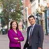 Theresa Pardo and J. Ramon Gil-Garcia