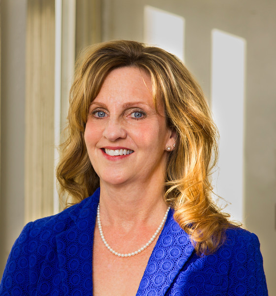 Local entrepreneur Beth Coco is UAlbany's first entrepreneur-in-residence. Working through the Office for Innovation Development and Commercialization and the Small Business Development Center, Coco is advancing a culture of entrepreneurship across the campus. Her aim is to assist any member of the UAlbany community who has an interest in turning ideas into reality. Photographer: Paul Miller
