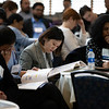 NSF Proposal Writing Workshop