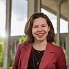 2018 Research Report - Erin Lynch, 2018 graduate