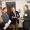 NYCAP Research Alliance Scientific Research Symposium Photographer: Mark Schmidt