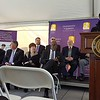 Landmark $10 Million Grant for UAlbany Research