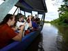 Boat Ride P V
