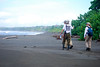 Our highly qualified local Costa Rica guide