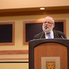 Harry L. Waterfield Distinguished Lecture for Public Affairs