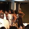 Runway Models @ Fashion Week 08