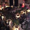 Fashion Week 08 Party