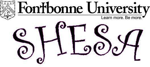 SHESA Logo